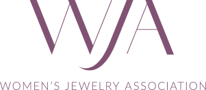 Women's Jewelry Association Member